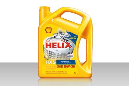 Shell helix hx5 in sae viscosity grade 10w 40 is back kuzeta for What is hd 30 motor oil